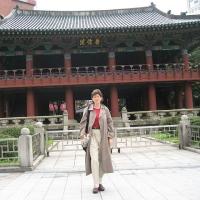 Koreablog