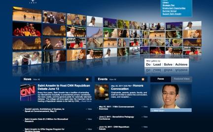 Www Anselm Edu Redesign20101