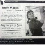 Emoly Mason Ad