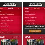 DavidsonHP_Mobile-2