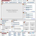 homepage-desktop-wf