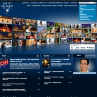 Www Anselm Edu Redesign20101